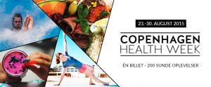 copenhagen-health-week